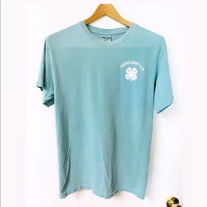Comfort Colors | T-shirt